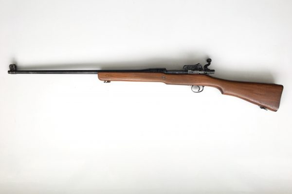 Remington P14