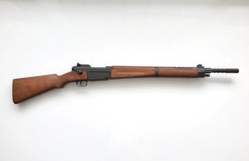 MAS 36-51