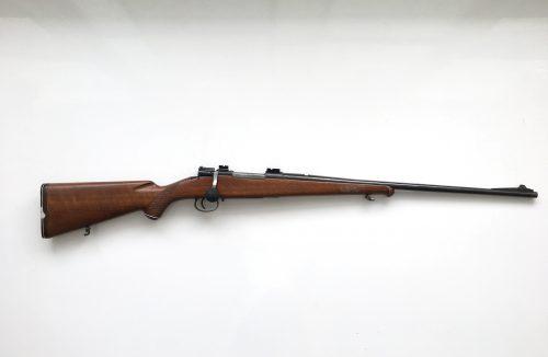 Stiga M96