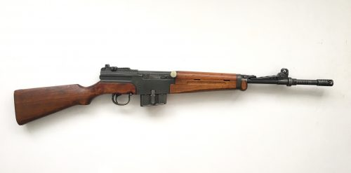 French Mas 49/56