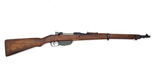 m95 carbine