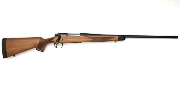 remington 700 cdl