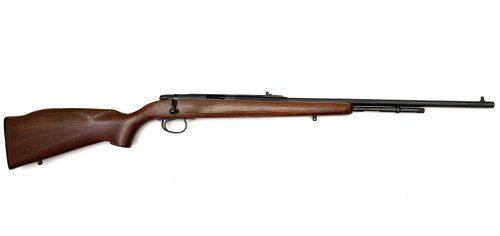 remington 581