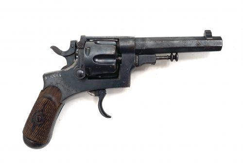 bodeo 1889