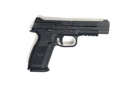 fn fns 9